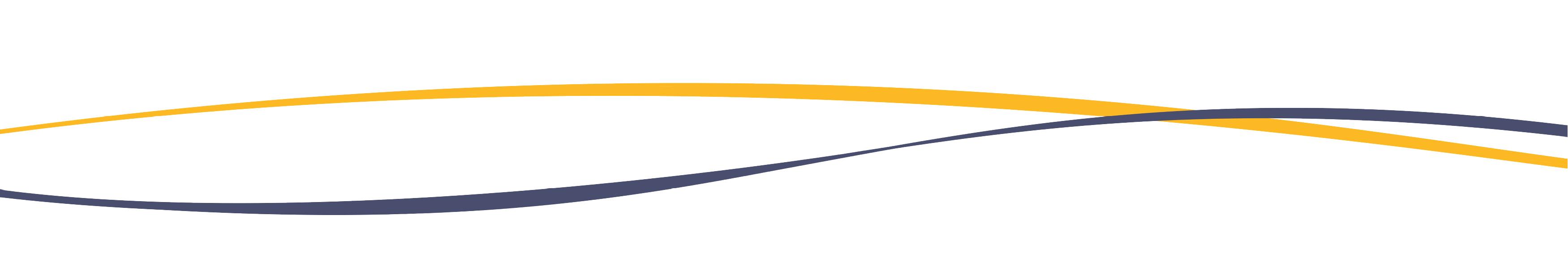2 golvende lijnen logo Praktijk Tesselaar Heiloo